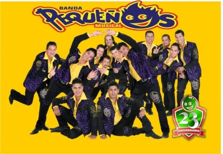 pequenosmusical01